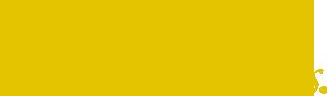 logo2-300x88